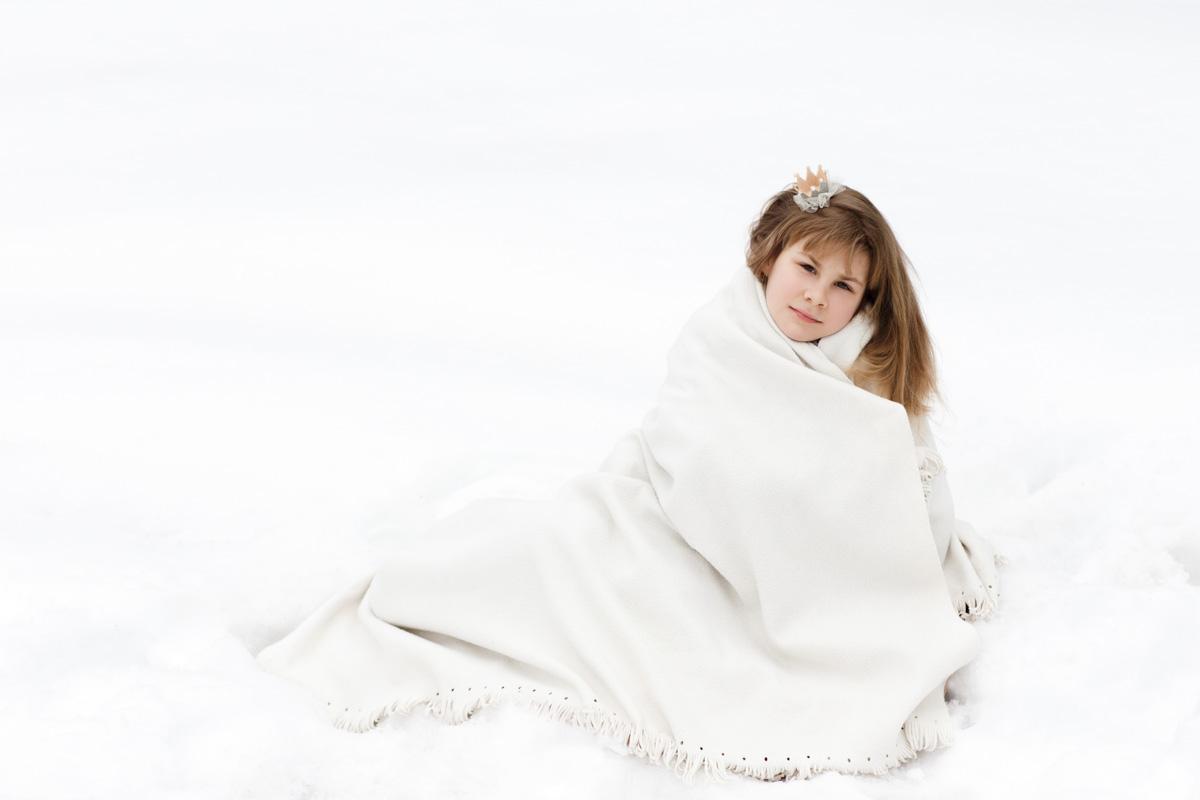 CHILD_011
